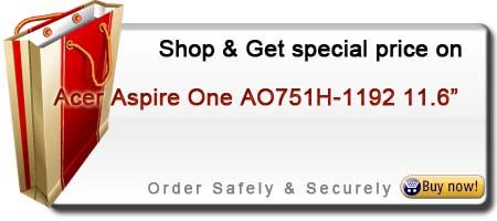 acer-aspire-one-ao751h-1192-button