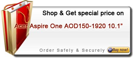acer-aspire-one-aod150-1920-101-inch-ruby-red-button