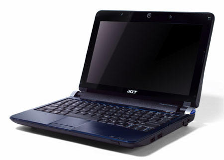 acer-aspire_one-aod150-1165-101-inch-blue-hero-450