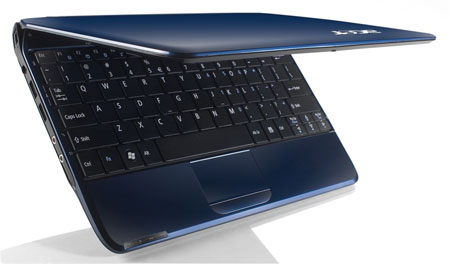 acer-aspire_one-aod250-1326-101-inch-45-blue-hero