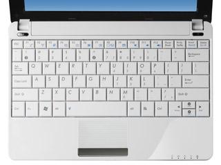 asus-eee-pc-1005ha_vu1x-bkwht_keyboard1