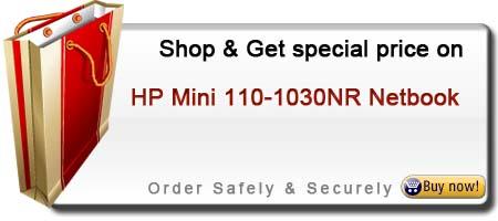 hp-mini