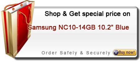 samsung-nc10-button