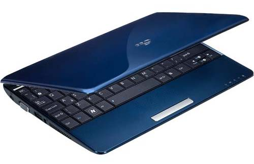 asus-eee-pc-1005ha-pu1x-blue-cover-open-2