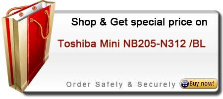toshiba-mini-nb205-n312-button