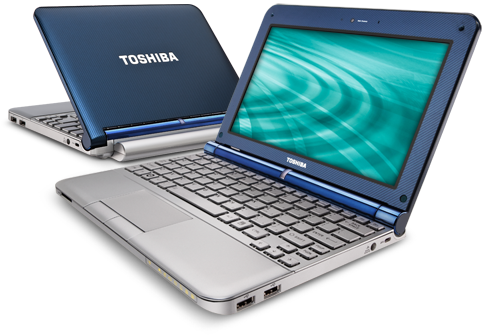 toshiba-mini-nb205-n312-royal-blue-2